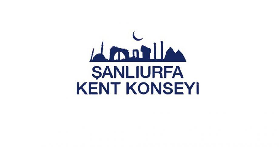 Şanlıurfa Kent Konseyi: 19 İle Şanlıurfa'da Eklensin