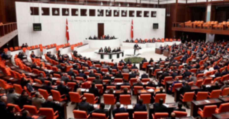 Şanlıurfa, Siirt, Sivas Milletvekilleri Yemin Etti