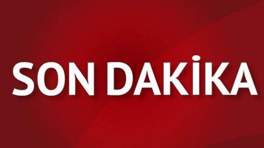 Şanlıurfaspor Kulübü Başkanı Emin Yetim gözaltına alındı...