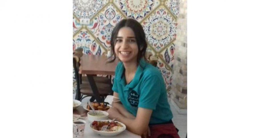 Şanlıurfa'da feci olay! Kız kardeşini bıçaklayarak öldürdü