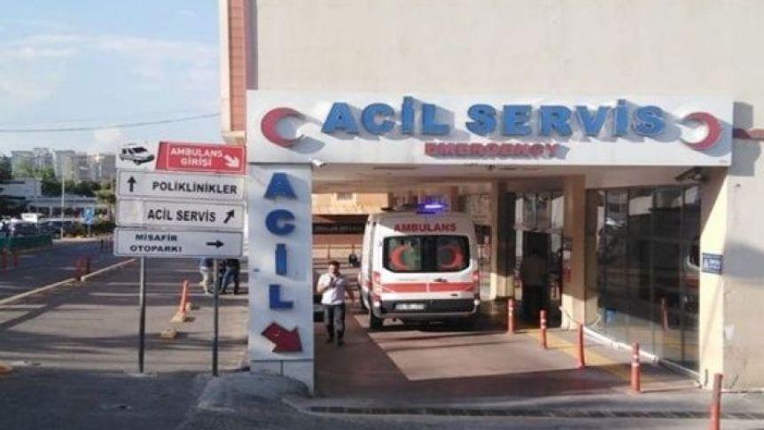 Şanlıurfa'da hastanelerden flaş karar!