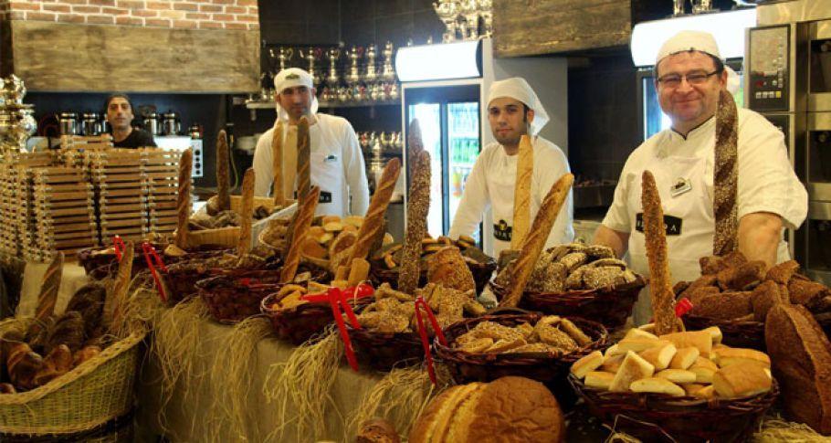 Şanlıurfa'da kafelerin uyması gereken kurallar açıklandı !