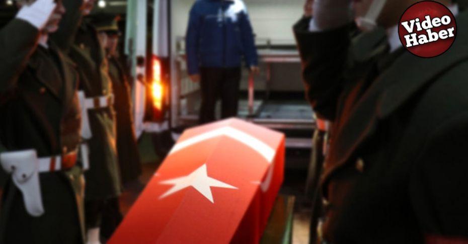 Şanlıurfa'da kayıp 2 askerin naaşına ulaşıldı