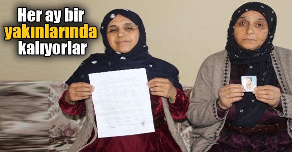Şanlıurfa'da kız kardeşlerin yürek burkan hikayesi