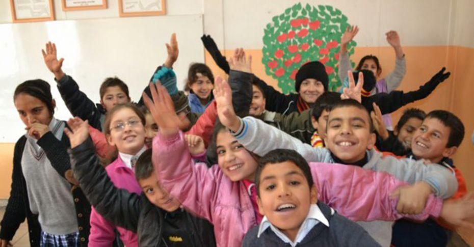 Şanlıurfa'da okullar yarın tatil mi?