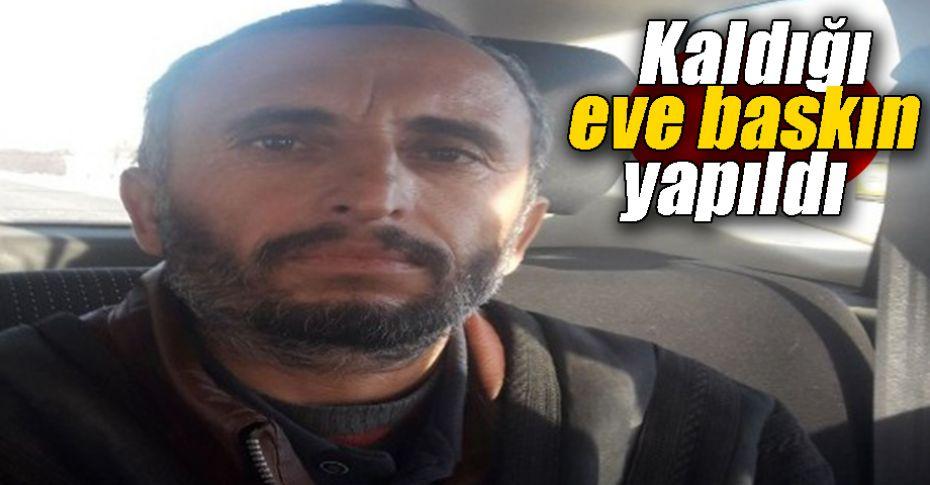 Şanlıurfa'da PYD üyesi şahıs tutuklandı!