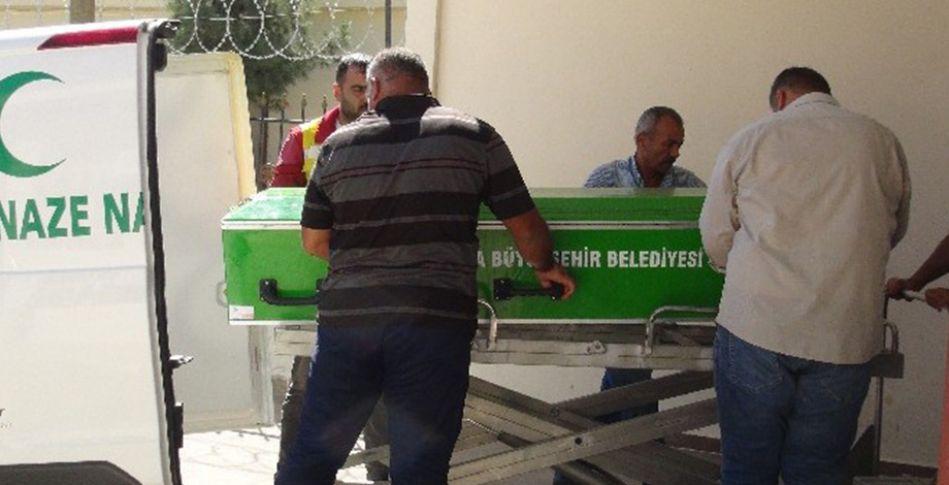 Şanlıurfa'daki silahlı kavgada yaralanan 6 kişiden biri yaşamını yitirdi