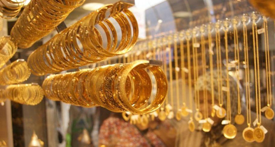 Serbest piyasada altın fiyatları - 31 Temmuz çeyrek altın ve gram altın ne kadar?