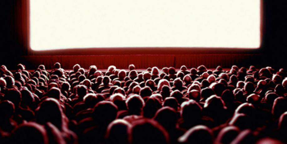 Sinema ve Tiyatroya olan ilgi her geçen gün artıyor
