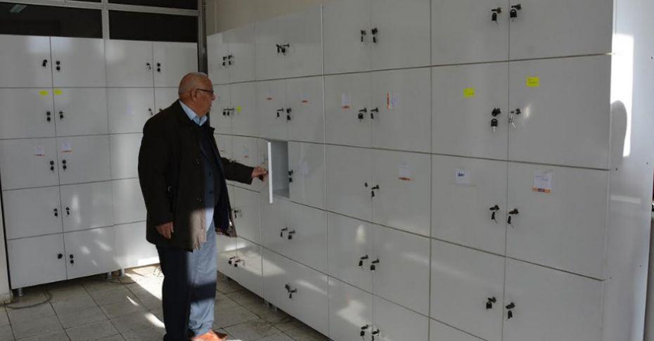 Siverek Belediyesi eğitime katkı vermeye devam ediyor