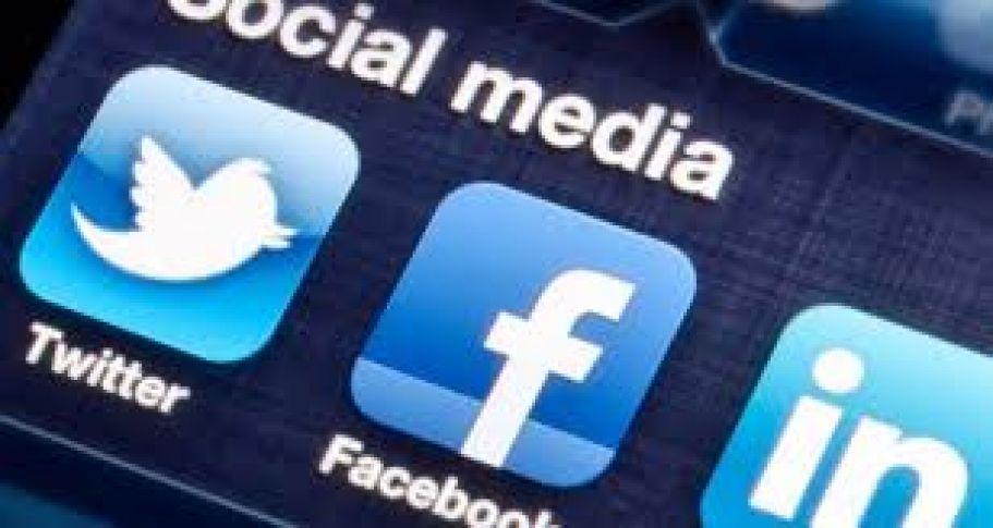 Sosyal Medya Çöktü Mü? Facebook, WhatsApp ve İnstagram