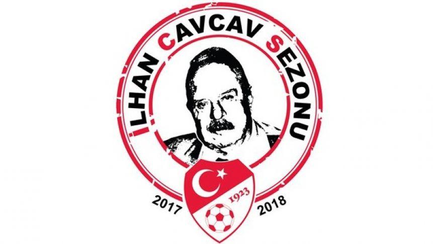 Süper Lig yarın başlıyor!