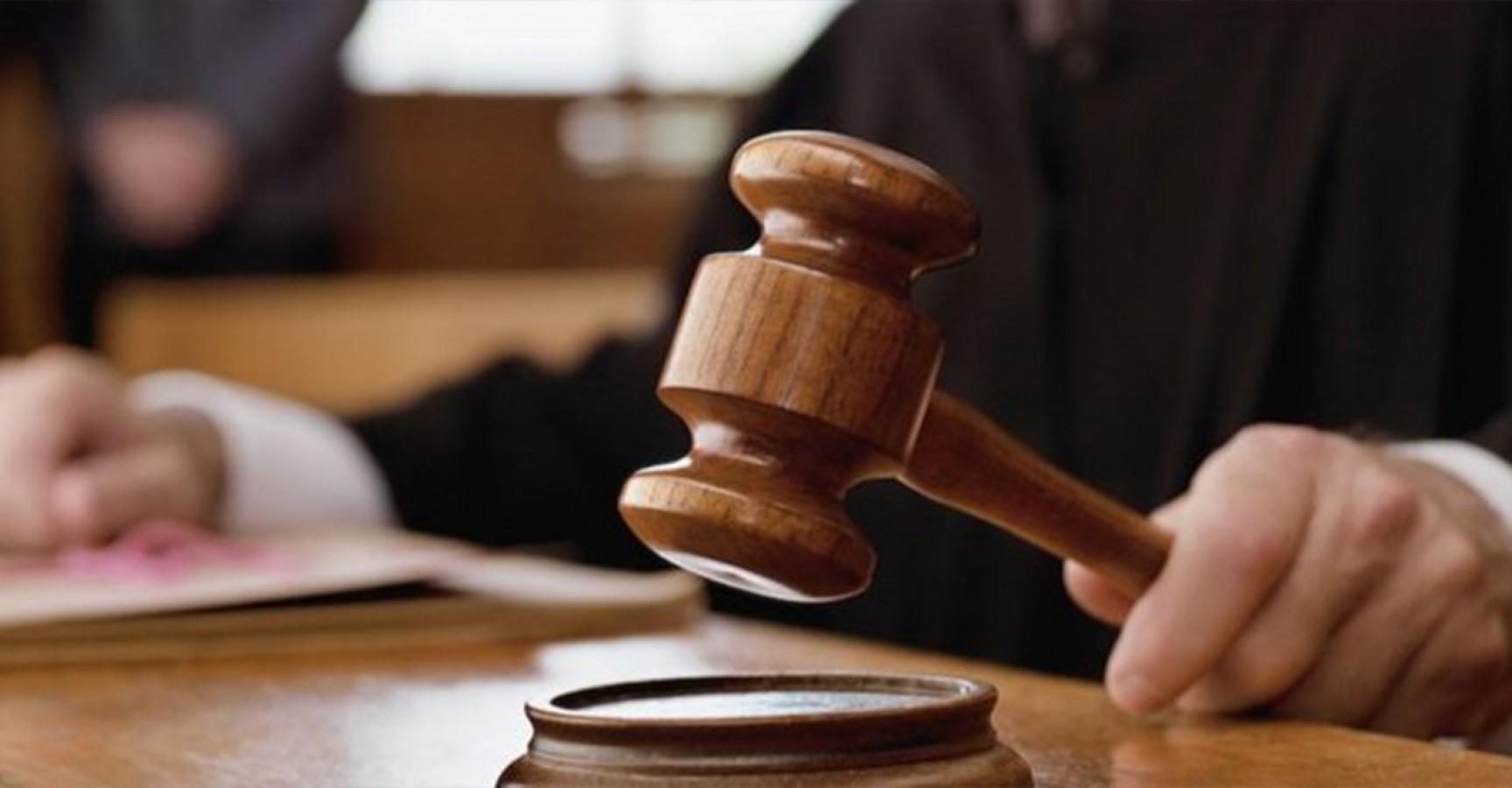 Suruç'ta 3 kardeşin ölümüne karışan sanıklara ceza yağdı!