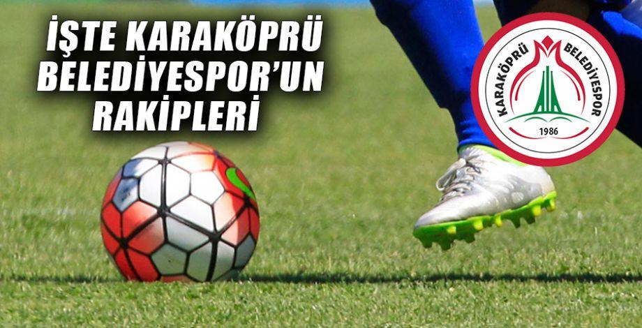 TFF 3. Lig'de 2018-2019 sezonu fikstür çekimi yapıldı