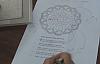 150 Yıllık Şifreli Şiir Çözüldü