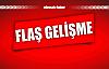 AK Parti Şanlıurfa İlçe Adayları Açıklandı