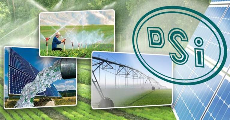Tarım sektörüne ayrılan ödenek belirlendi