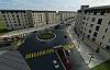 Büyükşehir cadde yapımını anketle halka sordu