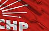 CHP'de kurultay için imza toplanmaya başladı