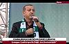 Cumhurbaşkanı Bursa'da konuştu