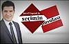 Edessa Tv Seçimin Pusulası Ortak yayın Fakıbaba / 15.06.2018