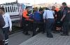 Elazığ'da 2 ayrı trafik kazası: 13 yaralı
