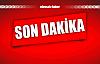 Erdoğan'ın istifasını istediği belediye başkanı istifa etti