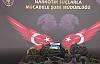 Esrar Operasyonu: 3 Kişi Tutuklandı
