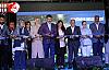 Eyyübiye Belediyesi Kitap otağını hizmete açtı