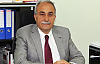 Flaş iddia: Fakıbaba istifasını verdi!