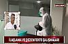 Koronavirüs salgını ile mücadele (videolu)