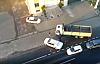 Mardin'de havadan ve karadan nefes kesen uyuşturucu operasyonu