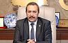 Mehmet Kaya'nın 15 Temmuz mesajı