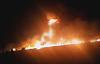 Meksika'da Patlama:21 Ölü