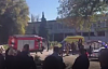Okulda Patlama: 10 Ölü