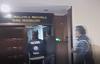 Sahte Rapor Operasyonu: 27 Gözaltı