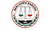 Şanlıurfa Barosu basın açıklaması (15 Temmuz)