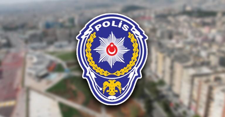 Şanlıurfa Emniyet Müdürlüğü'nden kaza açıklaması