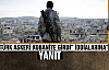 """Şanlıurfa Valiliği'nden """"Türk askeri Kobani'ye girdi"""" iddialarına yanıt"""