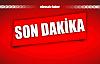 Şanlıurfa'da Belediye Başkanına silahlı saldırı!