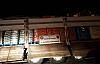 Şok yol kontrolünde 19 ton sahte deterjan ele geçirildi