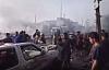 Terör Saldırısı: 6 Ölü, 40 Yaralı