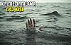 Türkiye'de her yıl boğulma sayısında korkutucu rakamlar