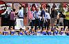 Urfalı Gençler Büyükşehirle yüzmeyi öğreniyor