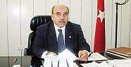 Ahmet Bahçıvan yoğun bakıma alındı!