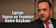 Bakan Fakıbaba, ekibini kurmaya devam ediyor
