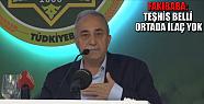 Bakan Fakıbaba'dan açıklama