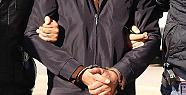 Ceylanpınar'da operasyon: 6 kişi tutuklandı