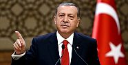 Cumhurbaşkanı Erdoğan'dan Trump'a cevap:...
