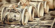 Dolar ve Euro ne kadar? 14 Ağustos 2018